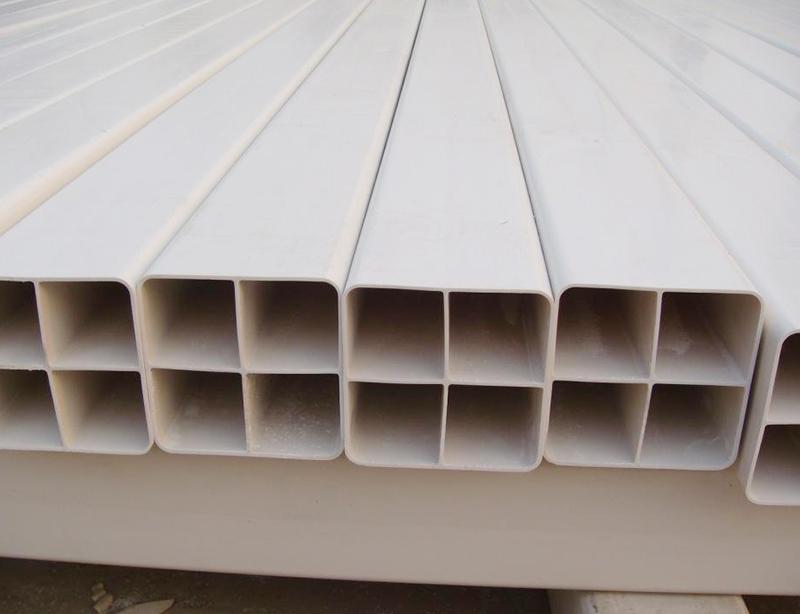 强度塑合金管规格