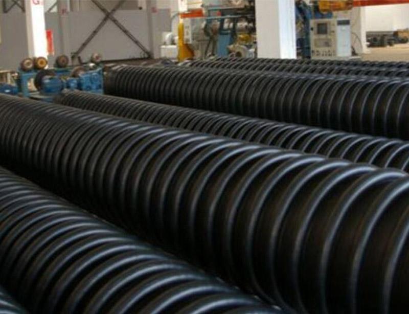 贵  州电缆保护管