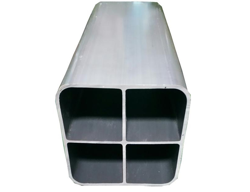 HDPP双层钢带热熔复合管